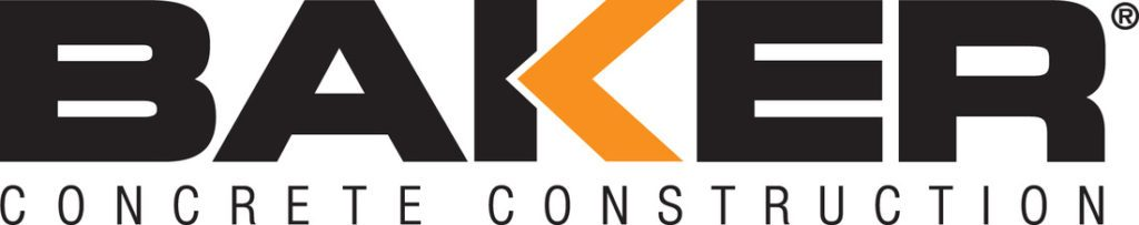 Baker-Concrete-Construction-1024x203