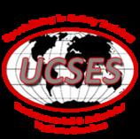 UCSES Logo