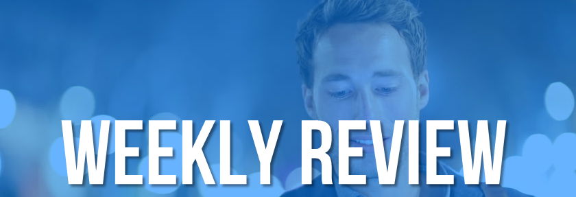 weekly-review-blue2