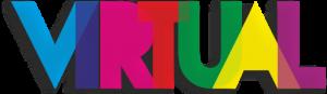 logo_virtualgroup