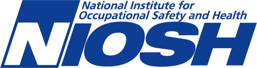 niosh_logo.5931bc053466e