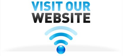 visitourwebsite