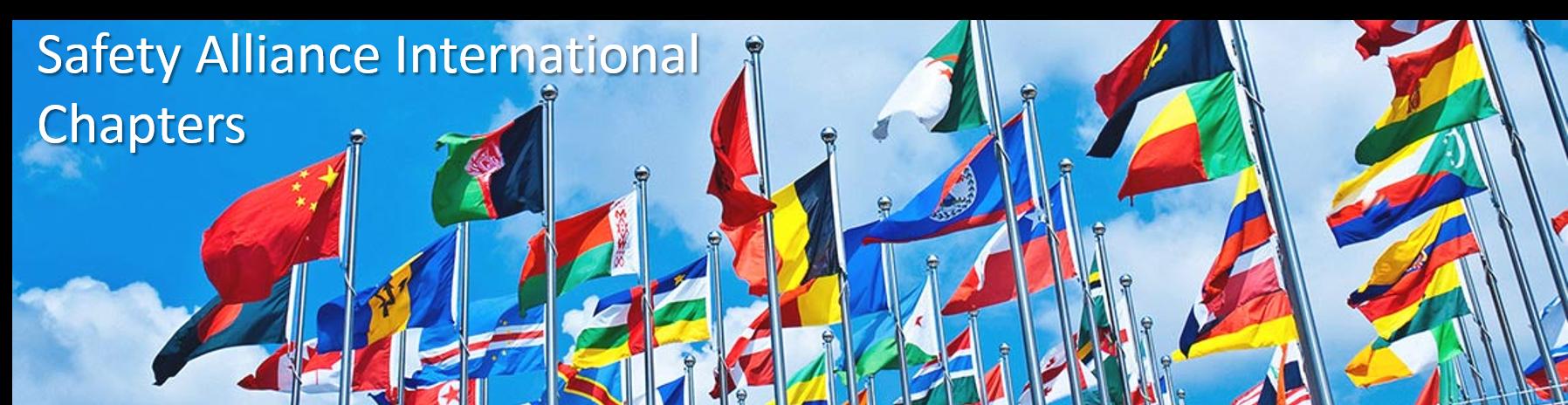International Safety Alliance