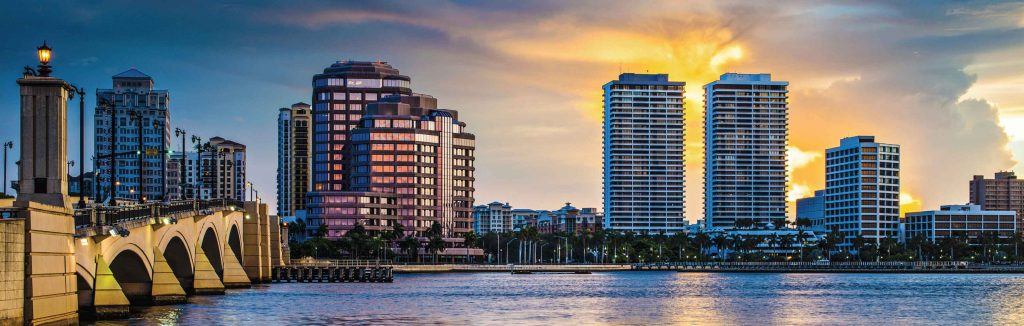 panorama-West-Palm-Beach-1