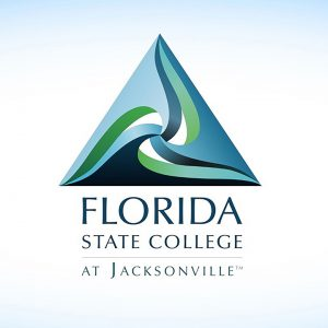 Florida-State-College-at-Jacksonville-College-has-issued-an-RFP-for-Public-Relations-branding-and-marketing.