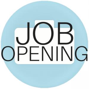 JOB-OPENING-1