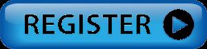 register-button-png-photos