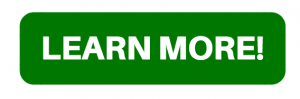 Green_Learn_More_Button