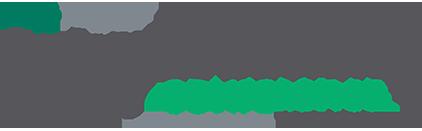 SLC18-top-logo