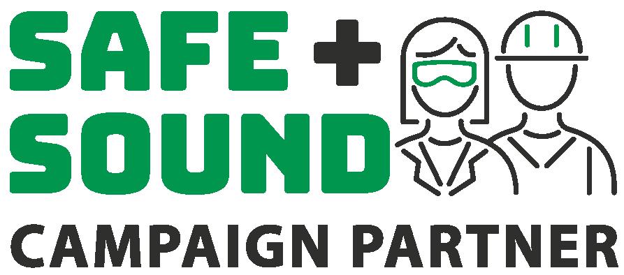 SS_Campaign_Partner_transparent
