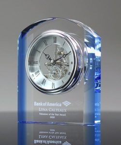 0030250_appreciation-crystal-clock-award_600