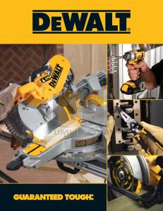 DWCAT12.pdf-0-wat